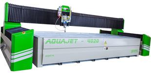 aquajet-310