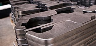 metalopreradjivacka