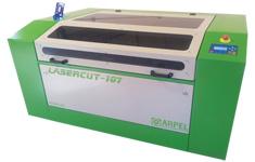 lasercut-m
