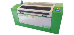 lasercut310