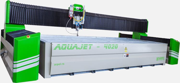 aquajet1